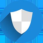 secure bitcoin doubler system - double bitcoin
